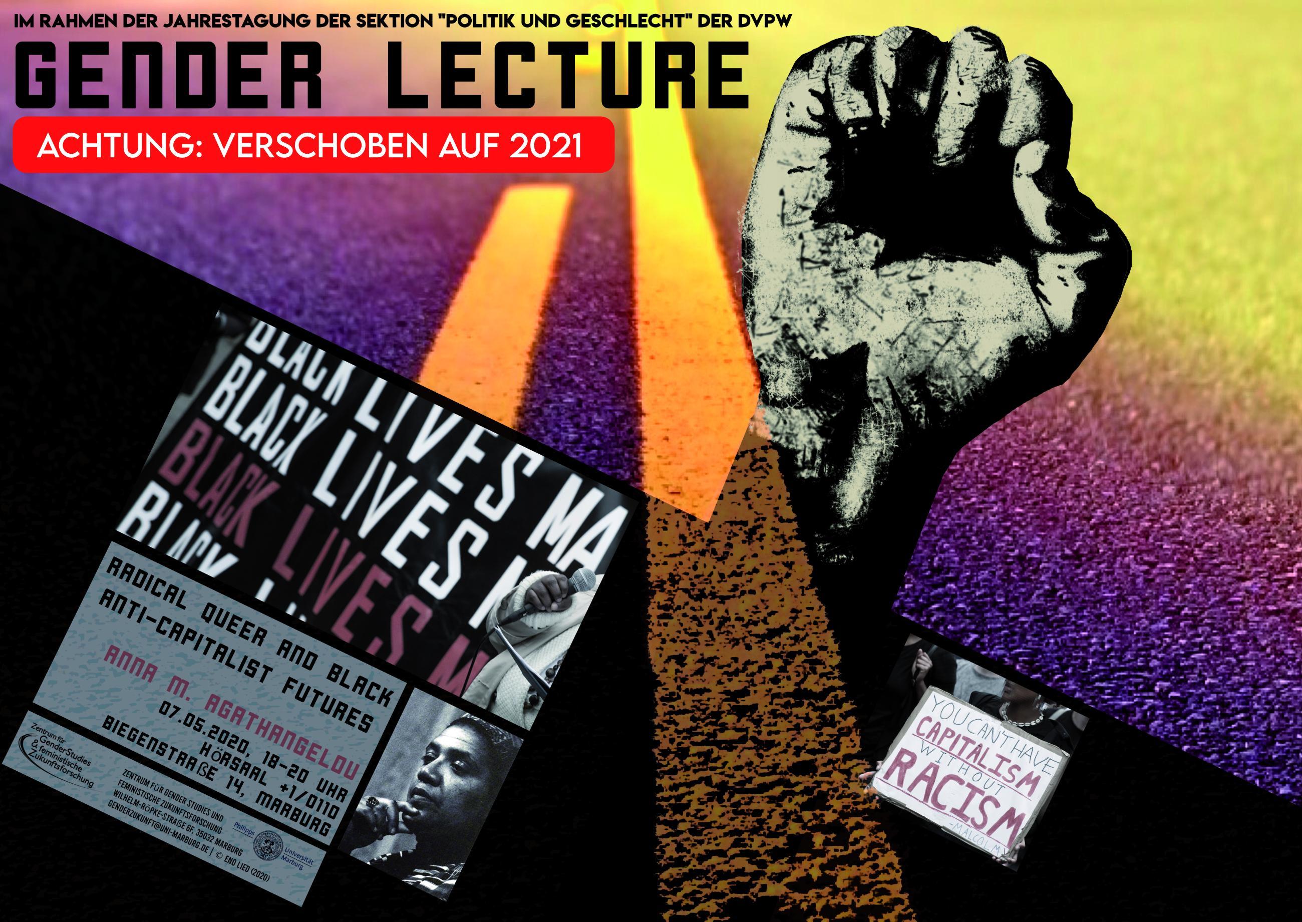Poster6_üa